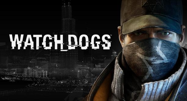 WatchDogs-1