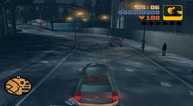 Best Car On Gta  Online Ps