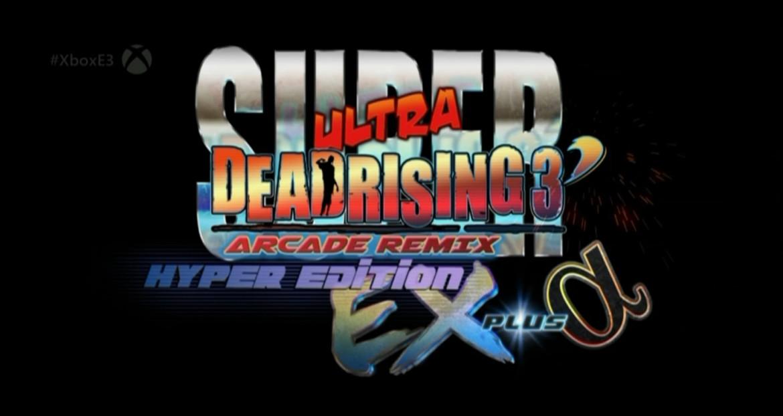 dead rising 3 dlc