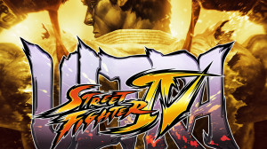 Street Fighter Casual Saturday's @ TBA | Christiansted | St. Croix | U.S. Virgin Islands