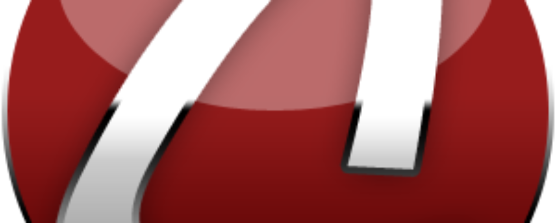 cgz-ball-logo72