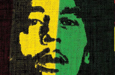 Marley (Documentary Movie)
