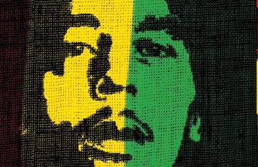Marley (Documentary Movie)