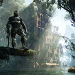 crysis-3-new-screenshots-01