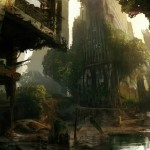 crysis-3-new-screenshots-03