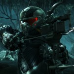 crysis-3-new-screenshots-04