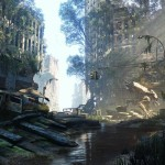 crysis-3-new-screenshots-05