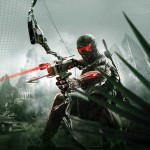 crysis-3-new-screenshots-06