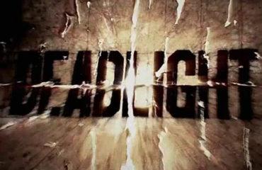 Deadlight (logo explode)