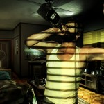 max-payne-3-screenshots-03
