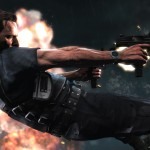 max-payne-3-screenshots-04