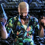 max-payne-3-screenshots-05