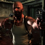 max-payne-3-screenshots-06
