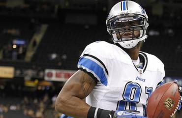 Calvin Johnson (Madden NFL 13)