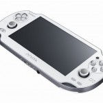 ps-vita-crystal-white-01