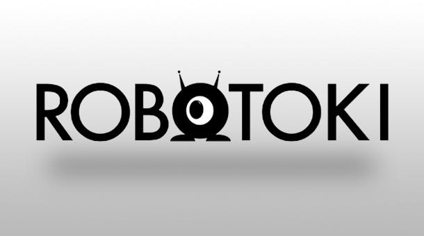 Robotoki (Robert Bowling's Game Studio)