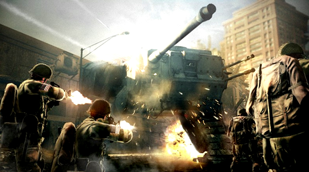 http://www.caribbeangamezone.com/wp-content/uploads/steel-battalion-heavy-armor.jpg