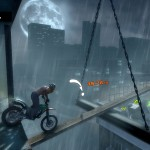 urban-trials-ps-vita-scrns01