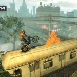 urban-trials-ps-vita-scrns03
