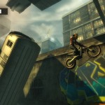 urban-trials-ps-vita-scrns04