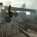 urban-trials-ps-vita-scrns05