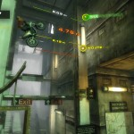 urban-trials-ps-vita-scrns08