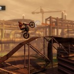 urban-trials-ps-vita-scrns09