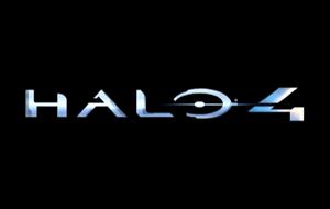 Halo 4 (Free-For-All)